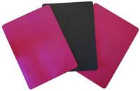 Anti-Slip Pad 40 x 30 cm