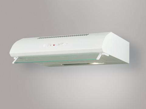 Savo F-1405-W integroitava liesituuletin 50cm valkoinen 90733