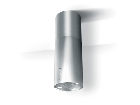 Savo eIH-7603-S/ASC liesituuletin 32 cm RST EC-huippuimurille 97211