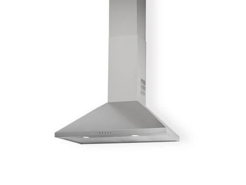 Savo C-4305-S liesituuletin 50cm seinämalli RST 90322