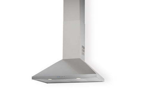 Savo C-4306-S liesituuletin 60cm seinämalli RST LED 90323