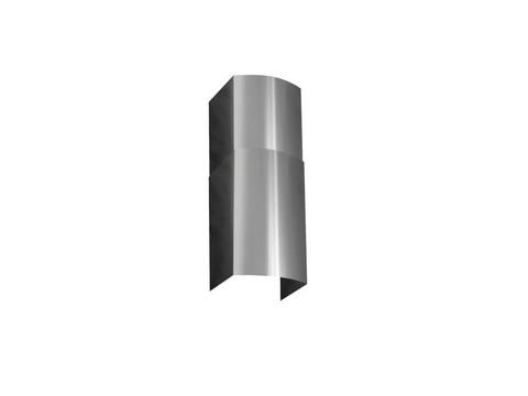 Jatkoputki V0107 Savo CHV/CV-84 +400 mm