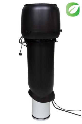 Huippuimuri Vilpe Eco220P/Ø160/700