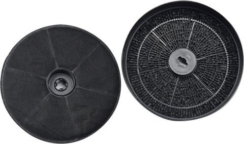 Thermex Kierrätyssuodatin Integro tuulettimeen 535.05.6200.9 (setti)