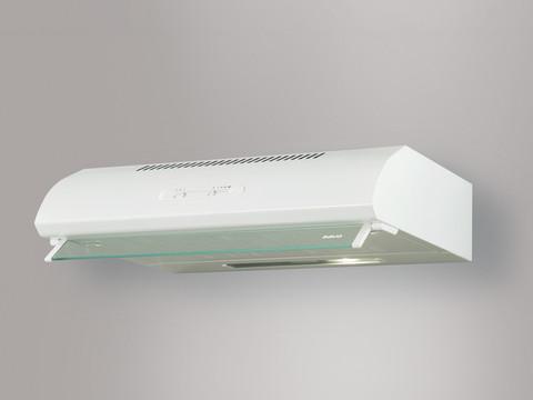 Savo F-1406-W integroitava liesituuletin 60cm valkoinen 90734