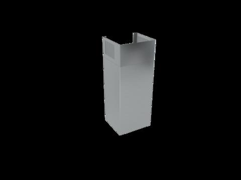 Thermex jatkosuojaputki Cardiff II 2 x 1000mm