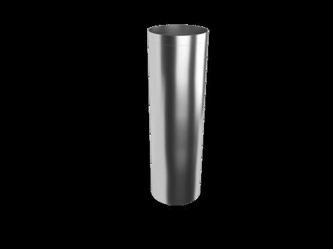 Thermex Jatkosuojaputki Ronda 1000mm