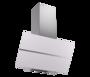 Poistotuote Thermex  Bordeaux Valkoinen 60cm huippuimurille