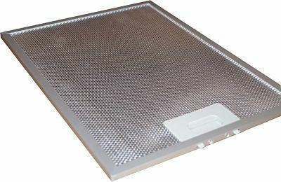 Thermex Kierrätyssuodatin 535.21.6300.9