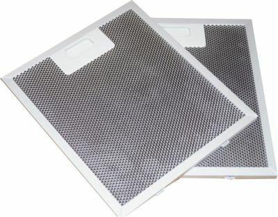Thermex Kierrätyssuodatin 535.21.6200.9 setti (2 kpl)
