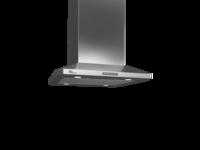 Thermex Decor 787 ripustettava 600mm rst omalla moottorilla