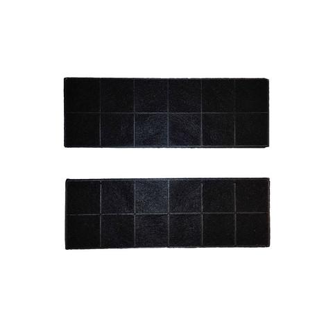 Eico Standardi Kiertoilmasuodatin by Eico