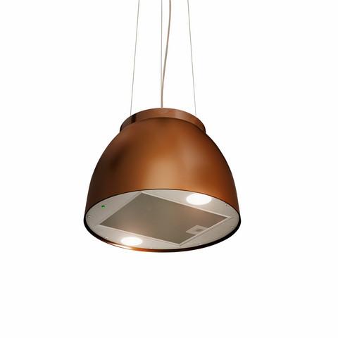 Eico Luna Copper - Link by Eico 4591