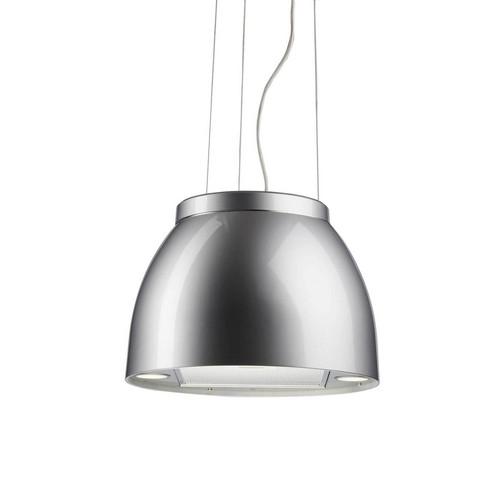 Eico Luna Aluminum - Link by Eico 4735