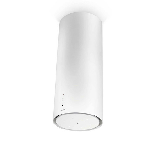 Eico Cylindra I W Plus by Faber
