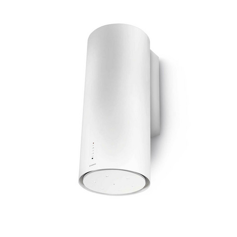 Eico Cylindra P W Plus by Faber