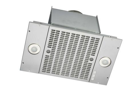 Eico 622-12 49 LED CV by Eico