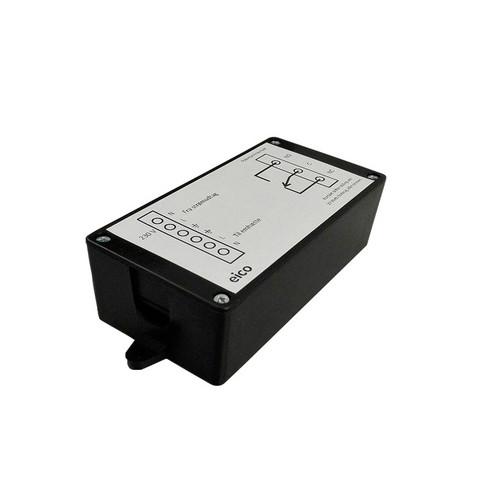 Eico Switch box by Eico