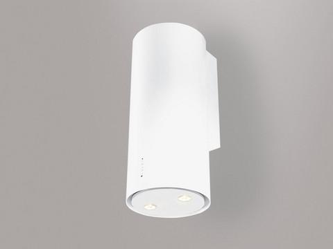 Savo C-7804-W3 liesituuletin 37cm seinämalli valkoinen - 92481