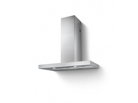 Savo C-6506-S liesituuletin 60cm seinämalli RST LED 90352