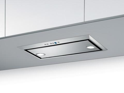 Savo G-5607-S/ASC liesituuletin integroitava 72 cm RST LED 90636