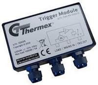 Thermex Trigger -moduuli
