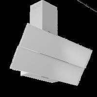 Poistotuote Thermex Reading seinä 90cm valkoinen omalla moottorilla