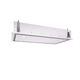 Thermex Newcastle Medio kattoliesikupu 90cm valkoinen huippuimurille