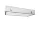 Thermex Newcastle Maxi kattoliesikupu 1200mm valkoinen huippuimurille