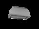 Thermex TFM-460 Integroitava liesituuletin RST