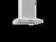 Thermex Decor 787 ripustettava 600mm valkoinen omalla moottorilla