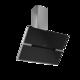 Thermex Preston II liesituuletin 90cm ilmanvaihdon ohjaukseen, musta