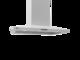 Thermex Decor 787 ripustettava 900mm valkoinen omalla moottorilla