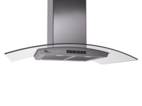 Thermex Derby ripustettava 900mm rst/lasi omalla moottorilla