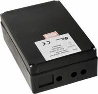 Thermex Ilmanvaihdon ohjaus/tehostus -moduuli Ø125mm