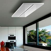 Eico Ceiling Stripe R 90 W - Link by Eico 4671