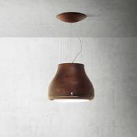 Eico Shining Rust by Elica 4755