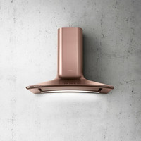 Eico Sweet P 85 Copper by Elica 4760