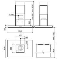 Eico Stil 792-12 I 90 LED CV by Eico