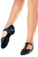 MDE 03 Gracian sandaali