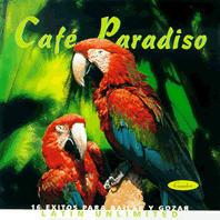 Café Paradiso