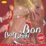 Bon Chiki Bon