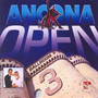 Ancona Open vol 3