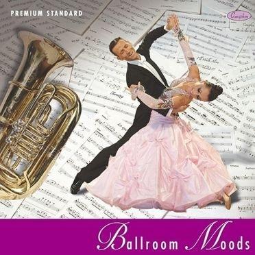 Ballroom moods