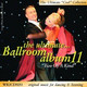 The Ultimate Ballroom album 11 (2cd)