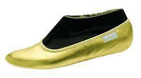 Bleyer 5511-12 Sporti Gold II