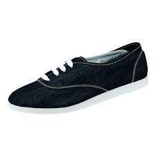 Bleyer 7320 - 24 Dance sneaker marine