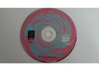CD: Saija Varjus - Saija Varjus