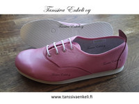 Bleyer 7530 Casual (5)