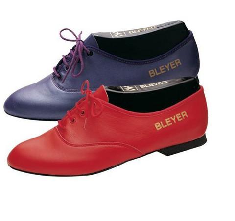 Bleyer 7640-11 punainen Jazz Royal